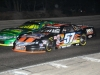 57-austin-theriault-goes-under-88-of-jeff-taylor-to-take-the-lead-for-good-and-win-the-rain-shortened-act-race