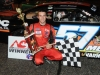 austin-in-vl-for-his-first-ever-act-late-model-tour-win