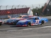 3-maine-drivers-make-it-3-wide-at-the-famous-oxford-plains-speedway