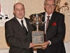 jimmy-linardy-accepting-the-prestigous-42nd-annual-don-mactavish-award-from-tom-curley