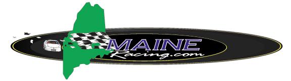 Maine Racing News
