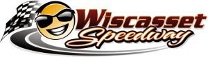 Wiscasset2013logo
