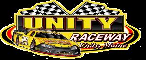 unity-2-logo-small