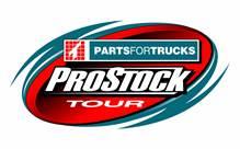 pro stock tour