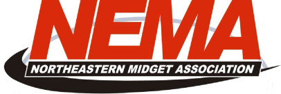 NEMA-Logo